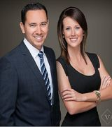 The Wilson Group RE, Real Estate Agent in San Dimas, CA