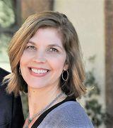 Kristy McInn…, Real Estate Pro in Tucson, AZ