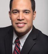 Anthony Fernandez, Agent in Ozone Park, NY