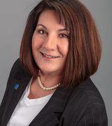 Rose Bogosian, Real Estate Pro in Kenosha, WI