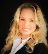 Lori Bonato, Agent in Denver, CO