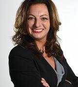 Amanda Klimc…, Real Estate Pro in Schererville, IN