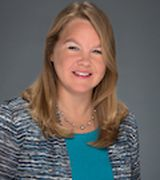 Jennifer Harris, Agent in Hoover, AL