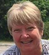Gail Bernardo, Agent in Medway, MA