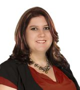 Crystal Bond, Real Estate Pro in Plantation, FL