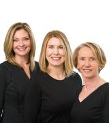 Lear Bray Team, Real Estate Agent in Summit, NJ