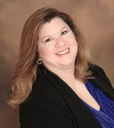 Catherine Sc…, Real Estate Pro in Manassas, VA