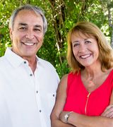 Lin & Paul Thibodeau, Real Estate Agent in Portsmouth, NH