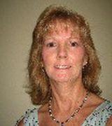 Brenda Vojac…, Real Estate Pro in Houston, TX