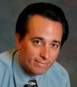 Mike & Monica Weiser, Real Estate Agent in Gilbert, AZ