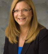 Cindy Hansen, Agent in South Bend, IN