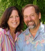 David & Regina Lythgoe, Agent in Welches, OR
