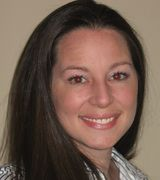Colleen  Znoj, Agent in Roswell, GA