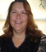 Rebecca Thom…, Real Estate Pro in Chesapeake, VA