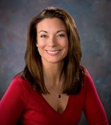 Lisa Johnson, Agent in Loves Park, IL
