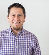 "Rodolfo ""RT"" Trujillo, Agent in Minnetonka, MN"