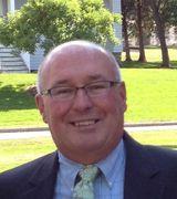 Glenn Burke, Agent in Ship Bottom, NJ