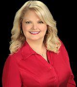 Sarah Boggus, Agent in Keller, TX