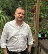 David Messick, Real Estate Pro in Greensboro, NC