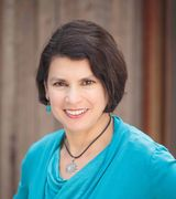 Nina Kuhl, Real Estate Pro in Greenwood Village, CO