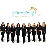 Becky Garcia Group, Real Estate Agent in Goodyear, AZ