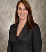 Stacy Nickles, Real Estate Pro in North Royalton, OH