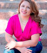 Nora Anaya, Agent in Phoenix, AZ