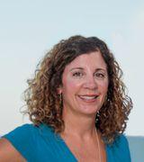 Kim Devlin, Agent in St Augustine, FL