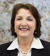 Sharon Goodin, Real Estate Agent in Yorktown, VA