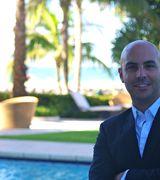 Marcio Vaz, Real Estate Pro in Kissimmee, FL