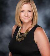 Nicki Mcgowan, Real Estate Pro in Omaha, NE