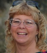 Becky Starr-…, Real Estate Pro in Lake Isabella, CA
