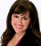 Michelle Yoon, Real Estate Pro in Summerlin, NV