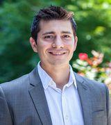 Jason Kaczma…, Real Estate Pro in Brookline, MA