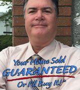 Ed Leavy, Real Estate Pro in Saint Marys, GA