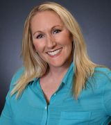Jacque Sabella, Agent in Antioch, CA