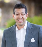 Michael Jacobo, Real Estate Agent in Carlsbad, CA