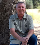 Rod Brown, Real Estate Pro in Roseville, CA