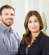 Reem & Donnie Trahan, Agent in Mclean, VA