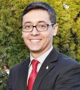 Gustavo Ponton, Agent in Towson, MD