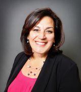 Cheryl Nothn…, Real Estate Pro in Northville, MI