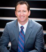 Tyler Snyder, Agent in Poway, CA