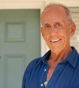 Michael Craw…, Real Estate Pro in Temecula, CA