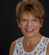 Gina Hamilton, MA, GRI, Real Estate Agent in Venice, FL