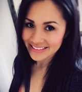Christina Nguyen, Real Estate Agent in Redwood City, CA