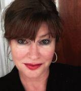 Robyn Kirk-S…, Real Estate Pro in Chesapeake, VA