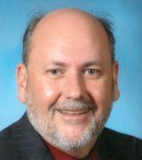 Joel Colvin, Real Estate Pro in Monroe, LA