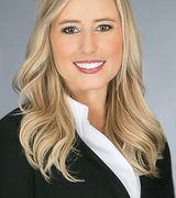 Lara Langford, Real Estate Agent in Newport Beach, CA