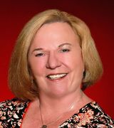 Anna S. Terry, Agent in Chapel Hill, NC