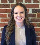 Rebekah Scott, Agent in Denver, CO